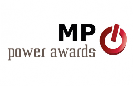 mp_power_2015.png